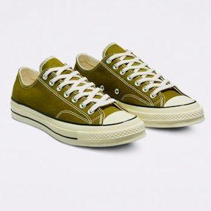 Converse Allstars Unisex Sneakers